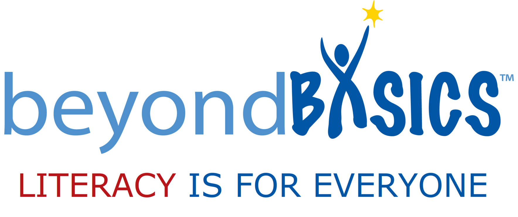 Beyond Basics 20th Anniversary Gala image