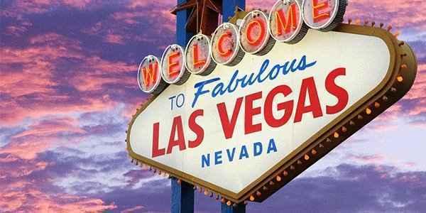 League of YES Vegas Night 2019 image