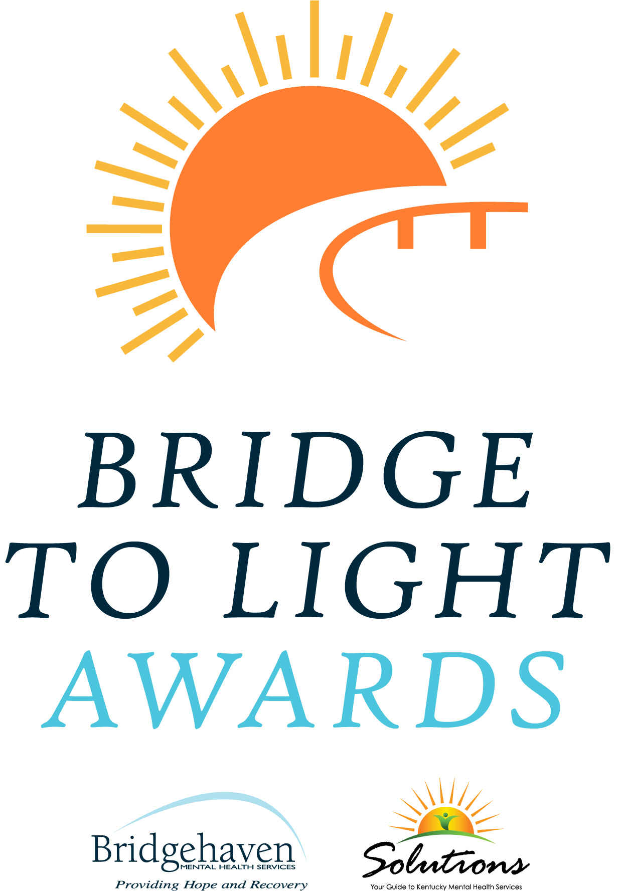 Second Annual Bridgehaven/Solutions Bridges to Light Awards image