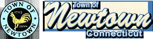2019 Annual Newtown Summer Breakfast image
