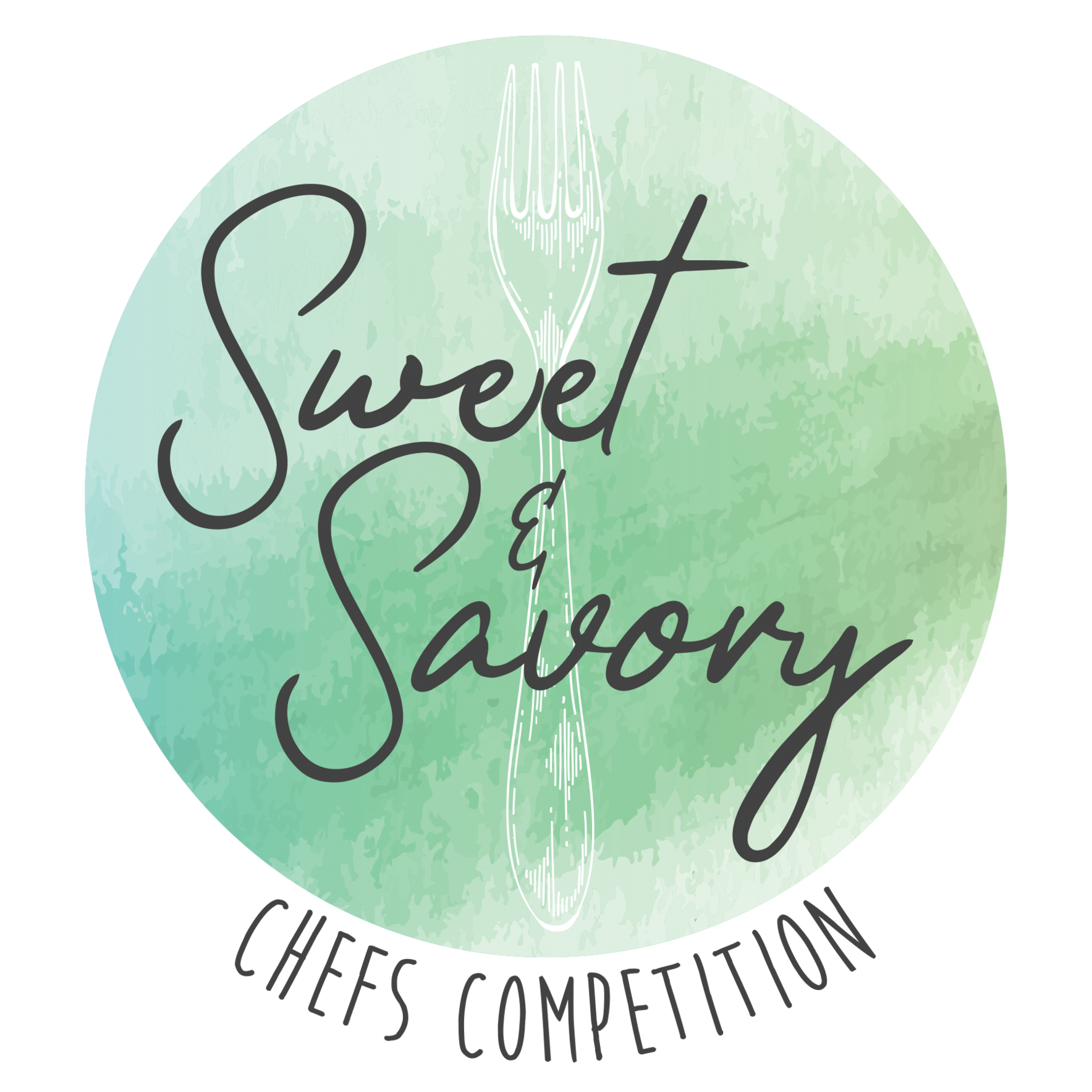 Sweet and Savory Chefs Competition (The Golden Spatula Awards) image