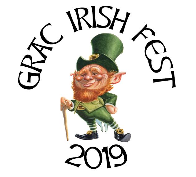 Irish Fest image