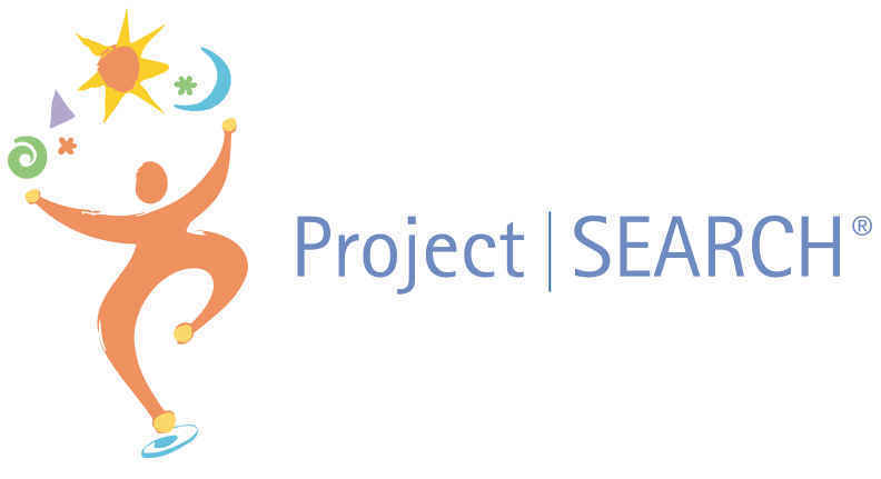 Project Search Internship Information Session image