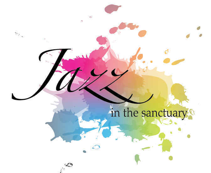 Jazz in the Sanctuary image