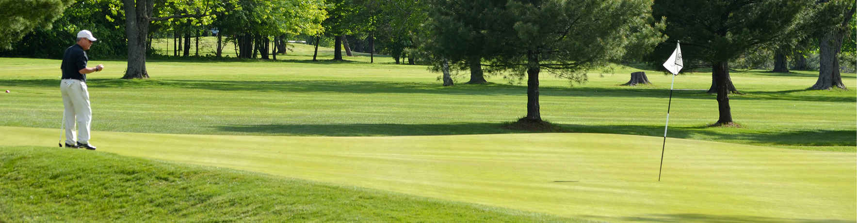 26th Annual SPIN Golf Tournament image