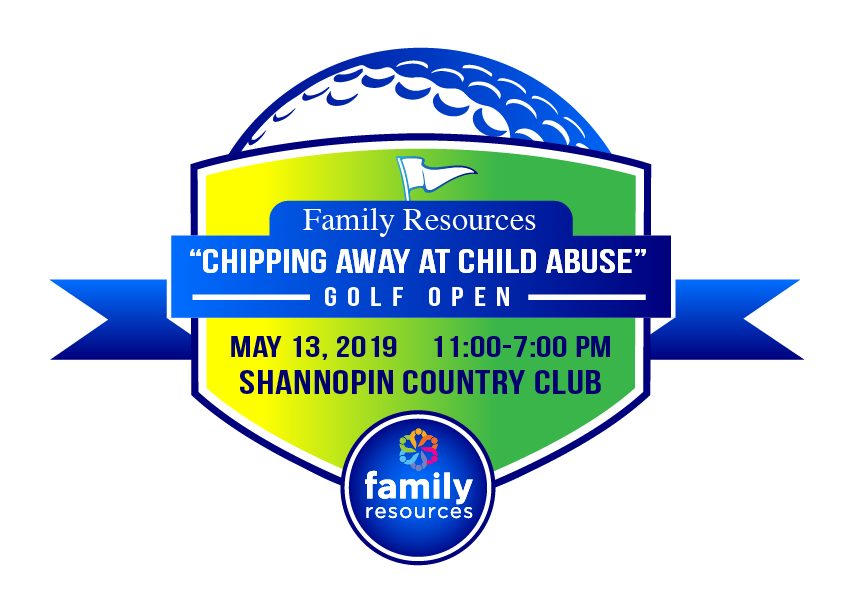 Chipping Away at Child Abuse image