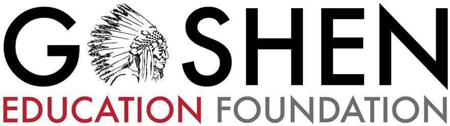 2019 Goshen Education Foundation Summer Gala  image