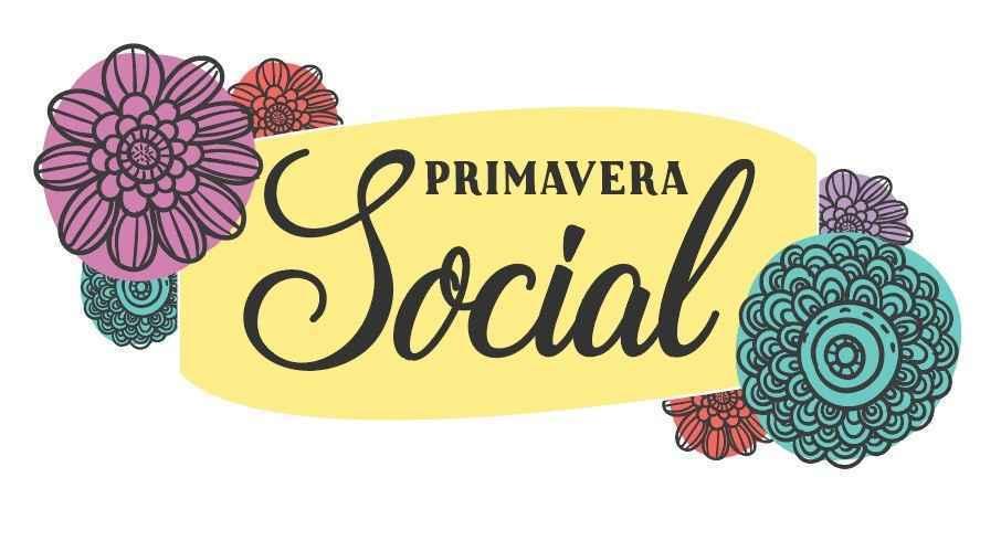 Primavera Social image