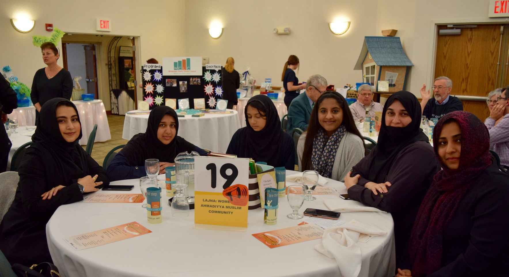 Spellbound for Literacy Fundraiser image