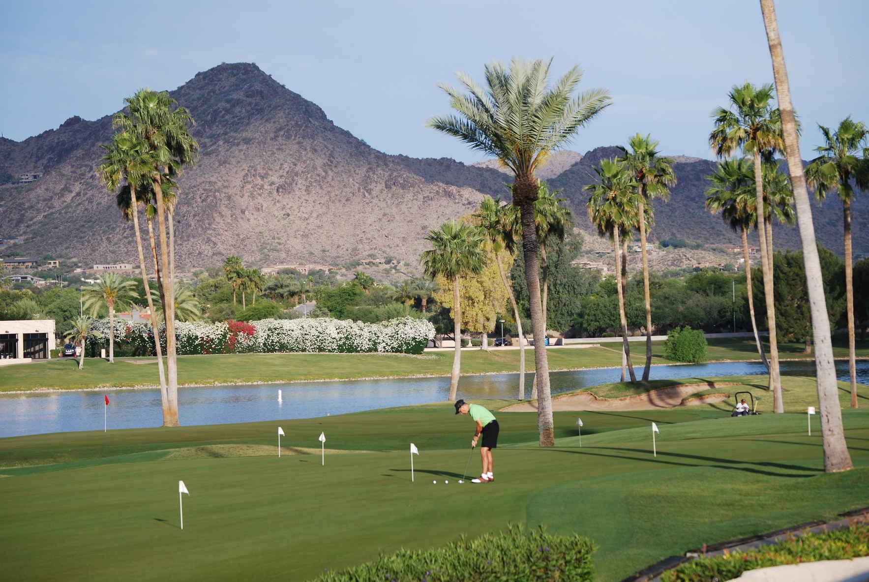 Audrey's Angels         2019 Spring Golf Tournament  image