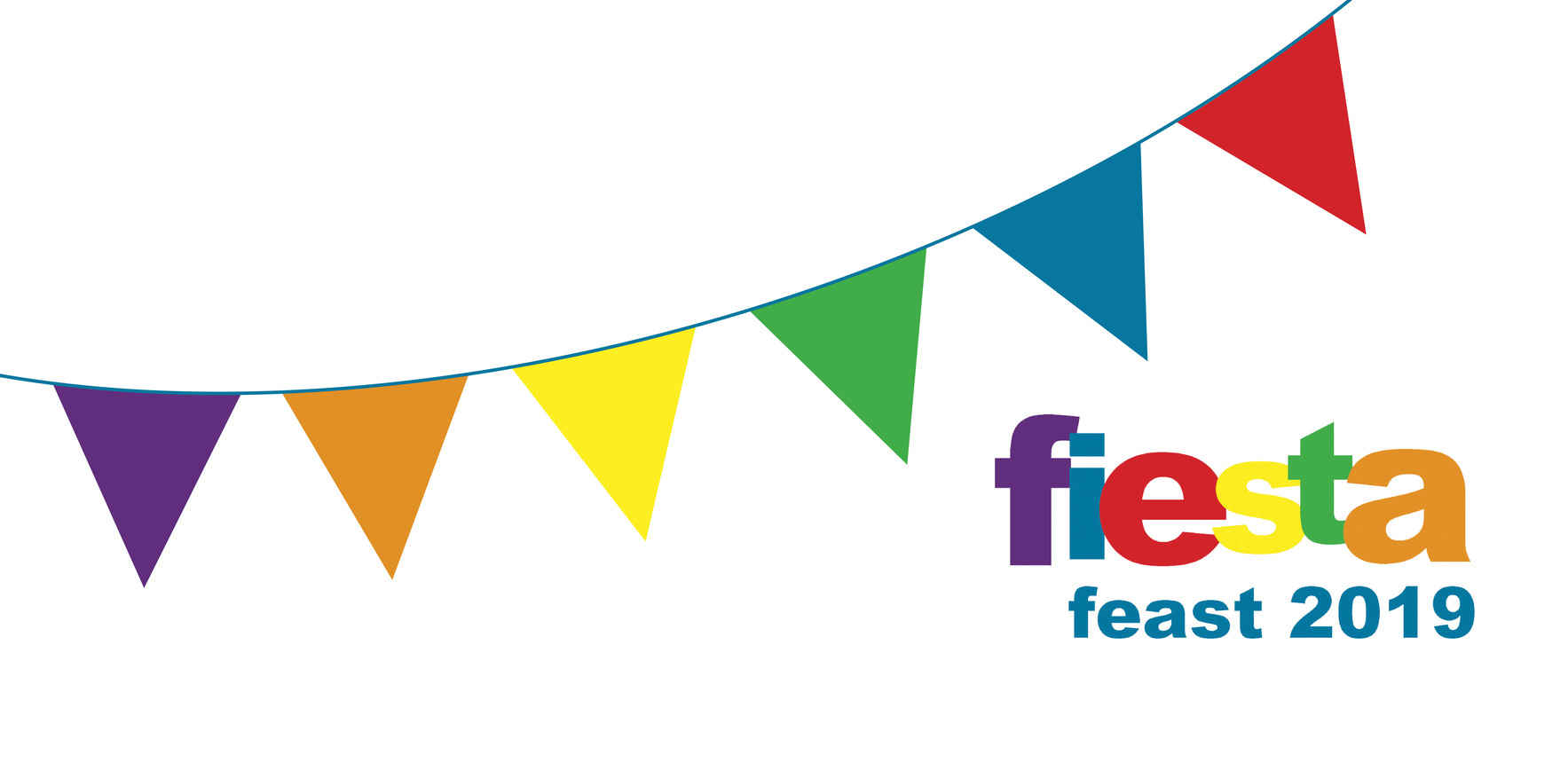 Fiesta Feast 2019 image