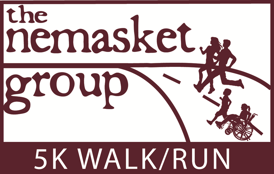 May 4, 2019 - 5K Walk/Run image