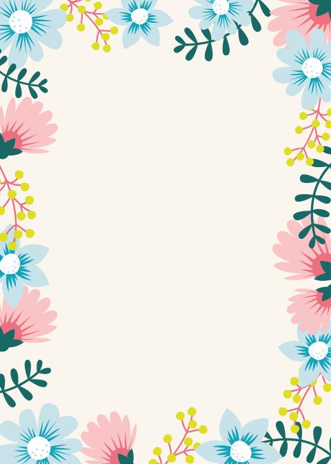 Celebrate Spring! image