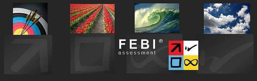 Fall 2019 FEBI Certification image