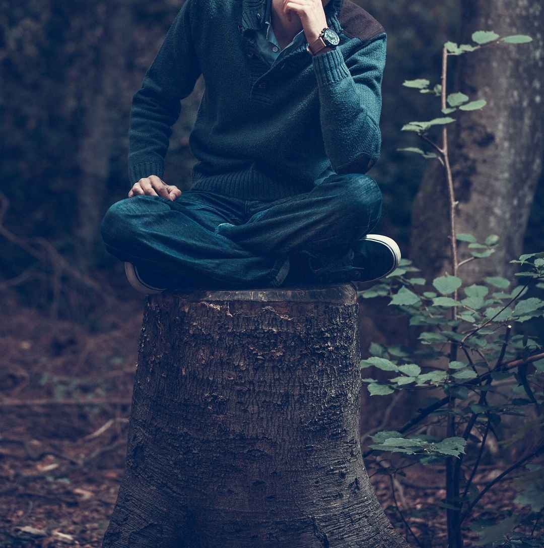 Rooted: Experiencing the Strength of Contemplative Ministry image
