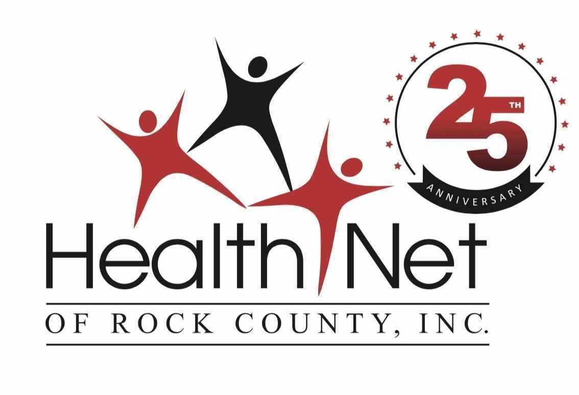 HealthNet 25 Year Anniversary Celebration image