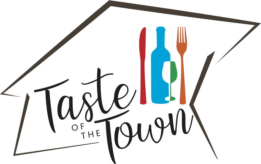 2019 Taste of the Town image