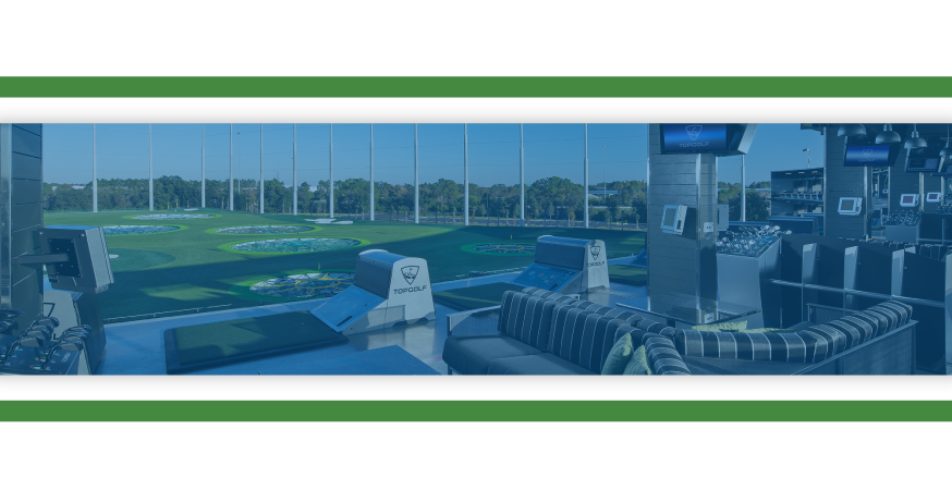 """Be a """"Fore""""ce for Justice 
