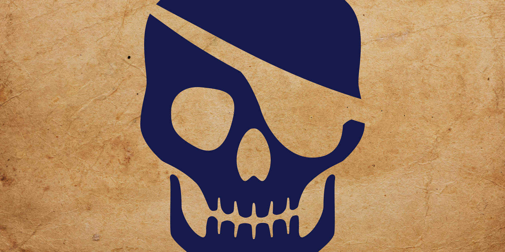 The Fifth Annual Pirate Ball image