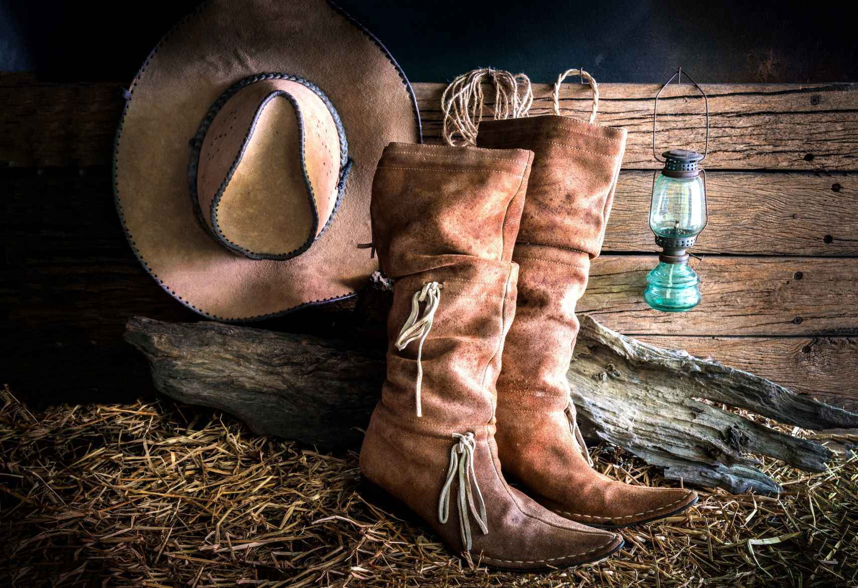 Country BBQ Fundraiser & Dance image