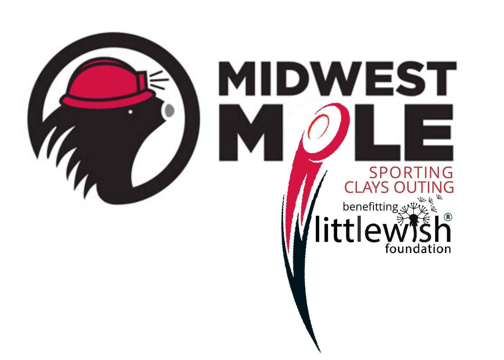 Midwest Mole Sporting Clays Outing image