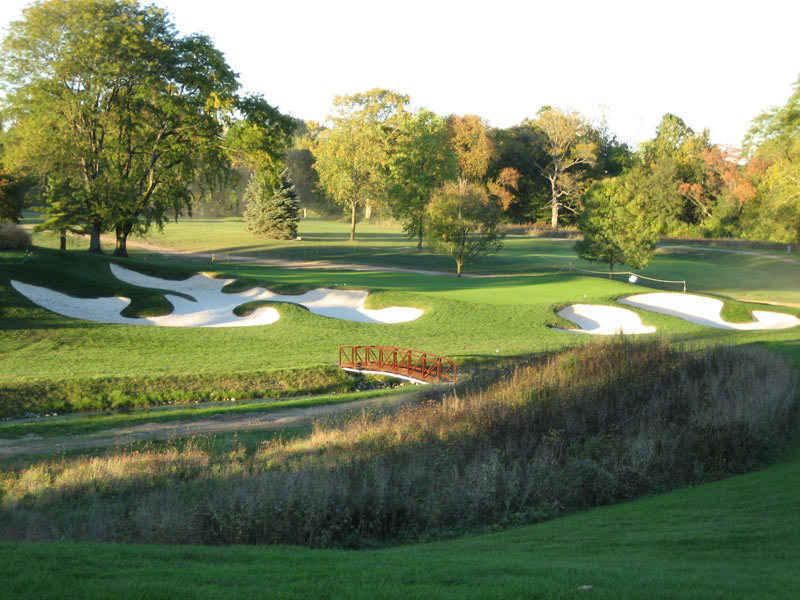 The Nick Circone Memorial Golf Classic image