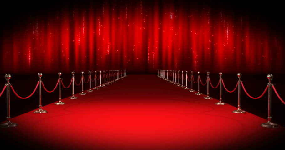 Cedar House Heroes Red Carpet Gala image