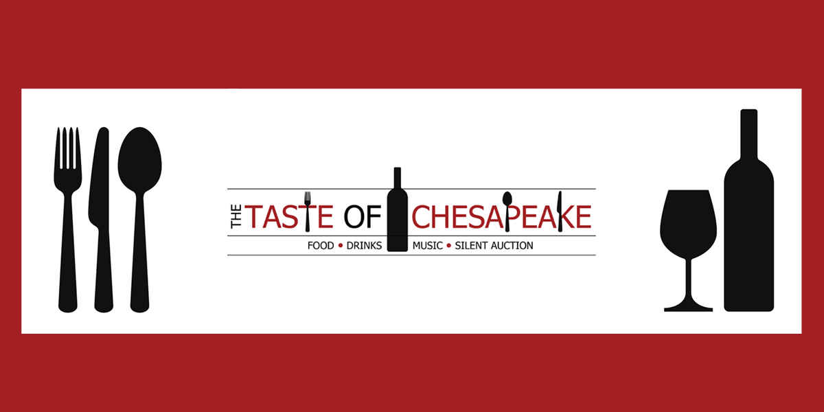 The Taste of Chesapeake image