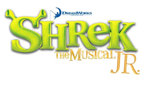 Centennial Academy Presents Shrek the Musical Jr.!!! image