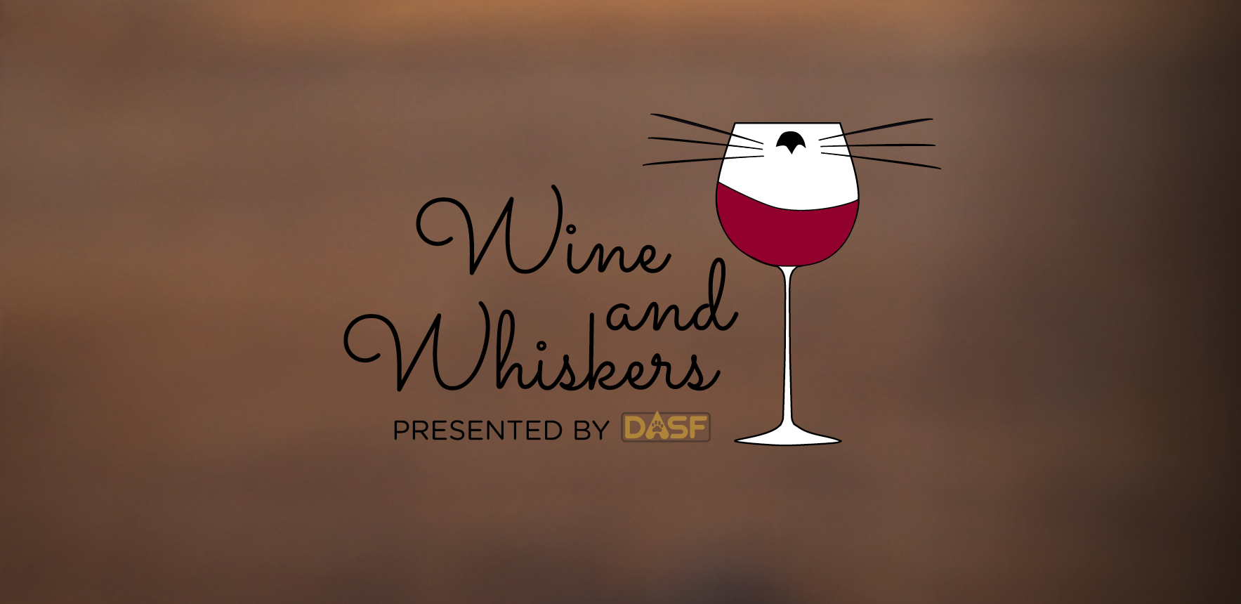 Wine and Whiskers 2019 image
