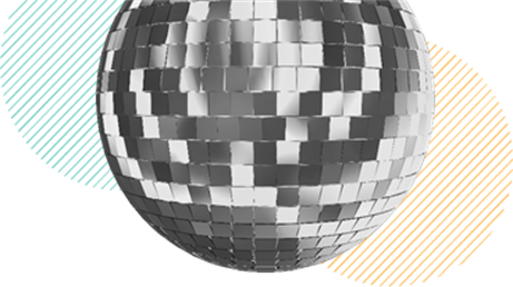 Disco Dreams image