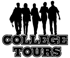 HBCU Middle School Tour image