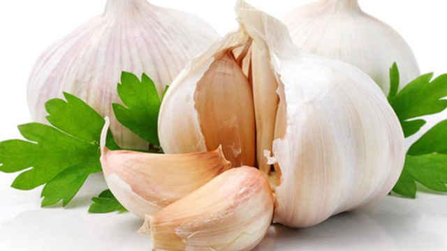 GarlicFest image