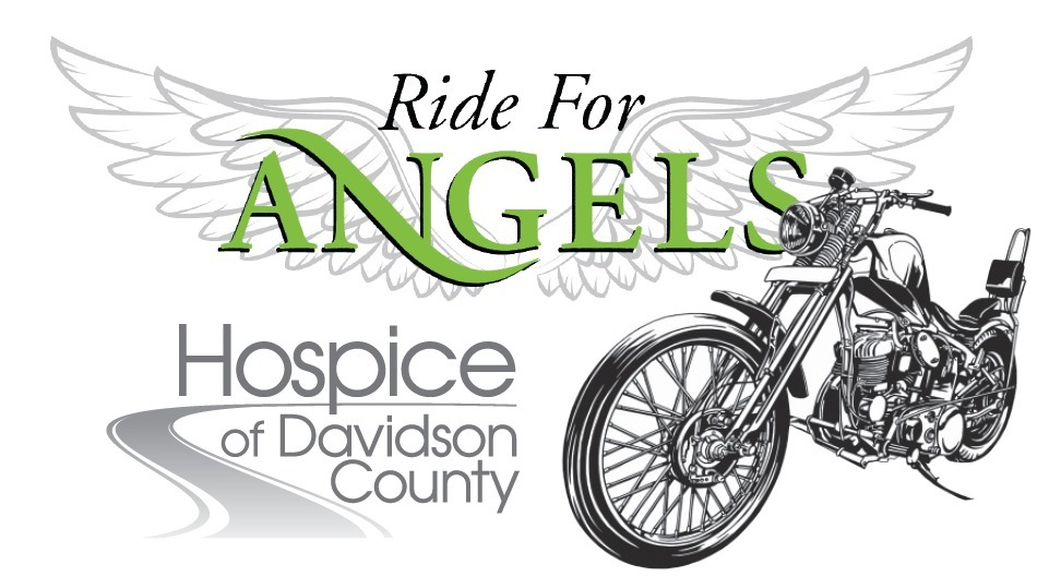 2019 Annual Ride For Angels image