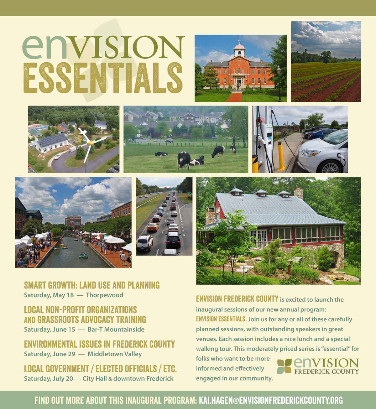 Envision Essentials image
