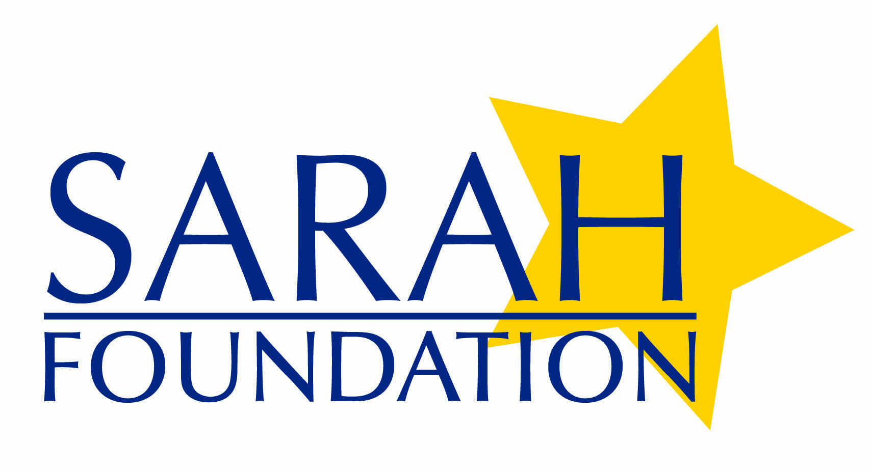 Stand Up for SARAH - Comedy Night to Benefit the SARAH Foundation image