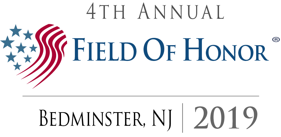 4th Annual Field of Honor image