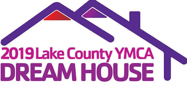 Volunteer with Leadership Lake County at the Lake County YMCA Dream House! image