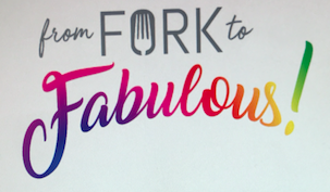 35th Season from Fork to Fabulous image