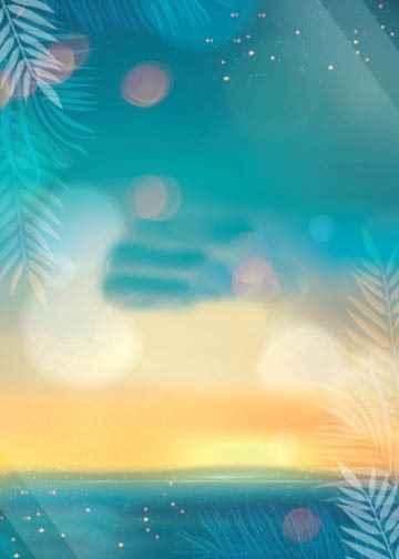 Sunset Soiree at Miromar Lakes image