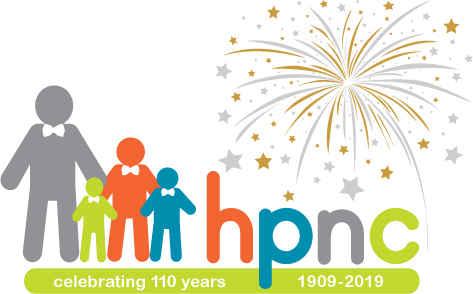 110th Anniversary Celebration image