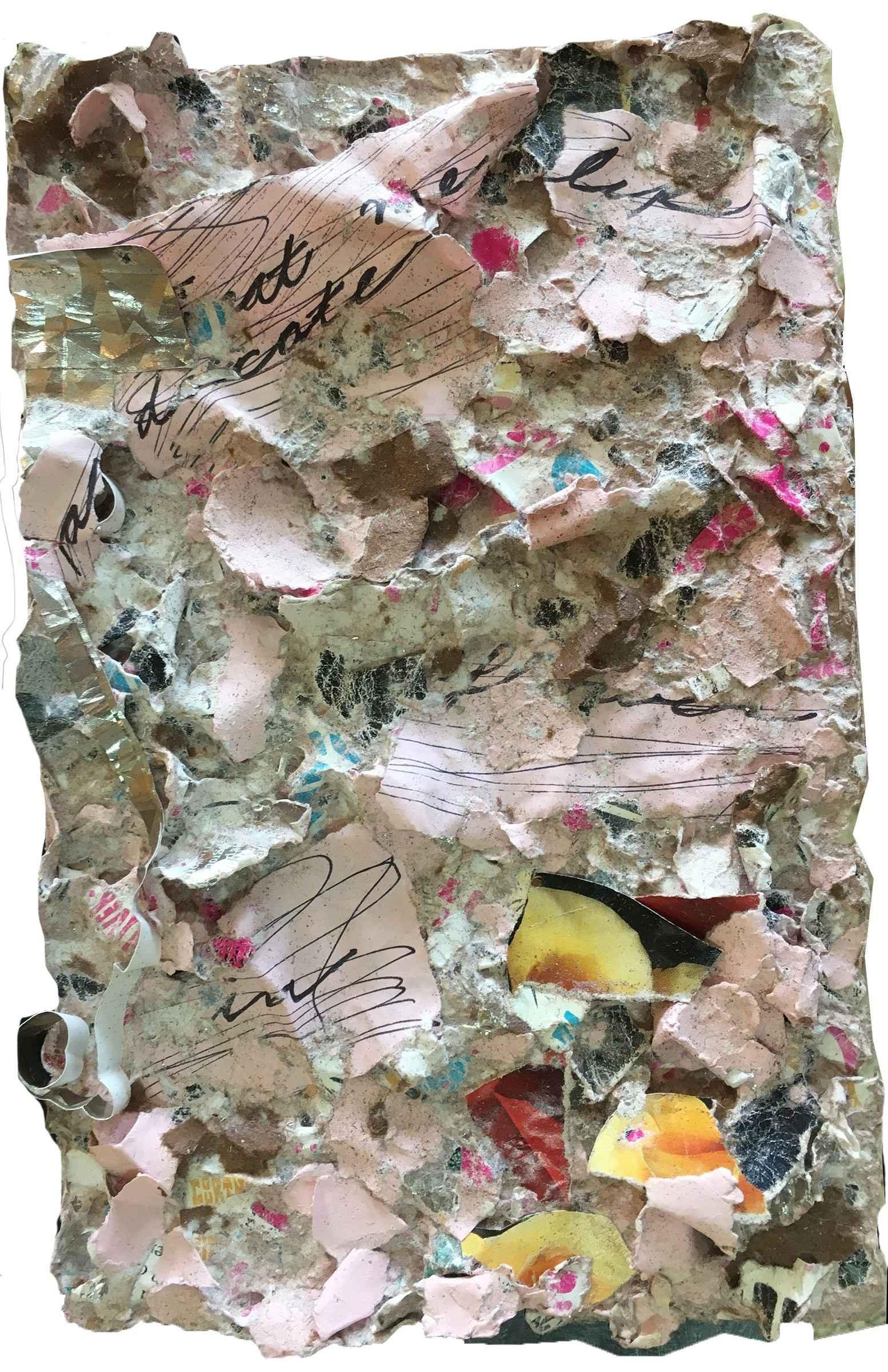 Paper Art! Summer Camp image