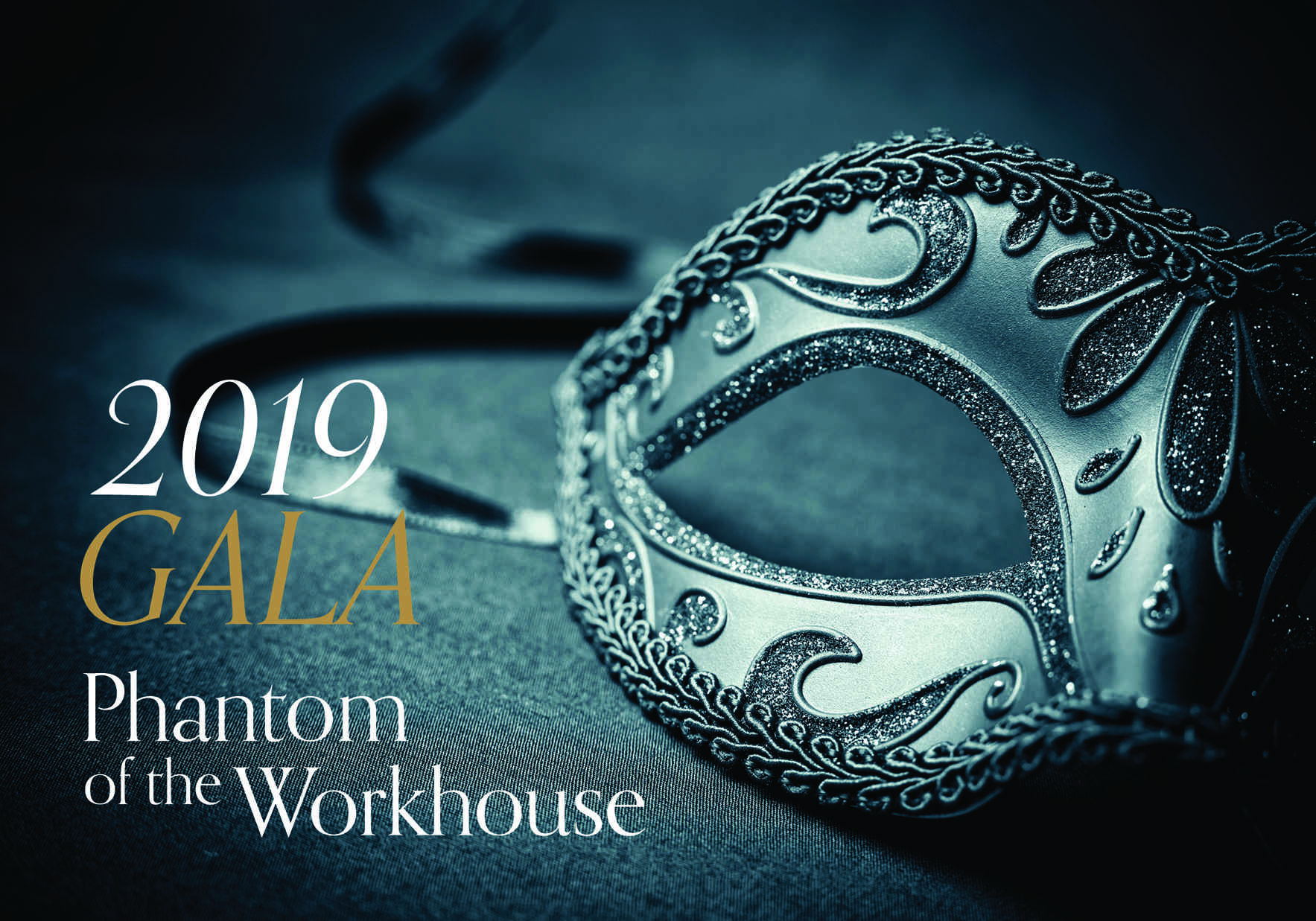 2019 Workhouse Arts Center Gala image