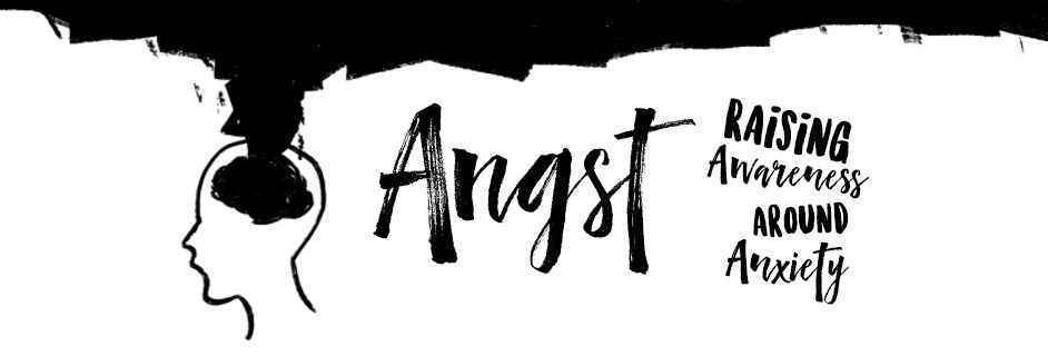 Angst - a free community movie screening and panel discussion image