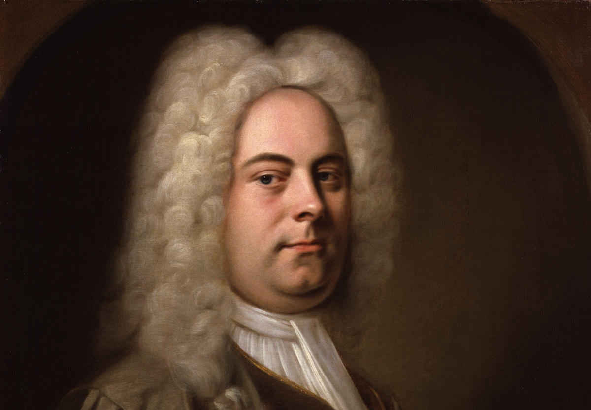 "Bach@7 ""Consider the Poor"" image"