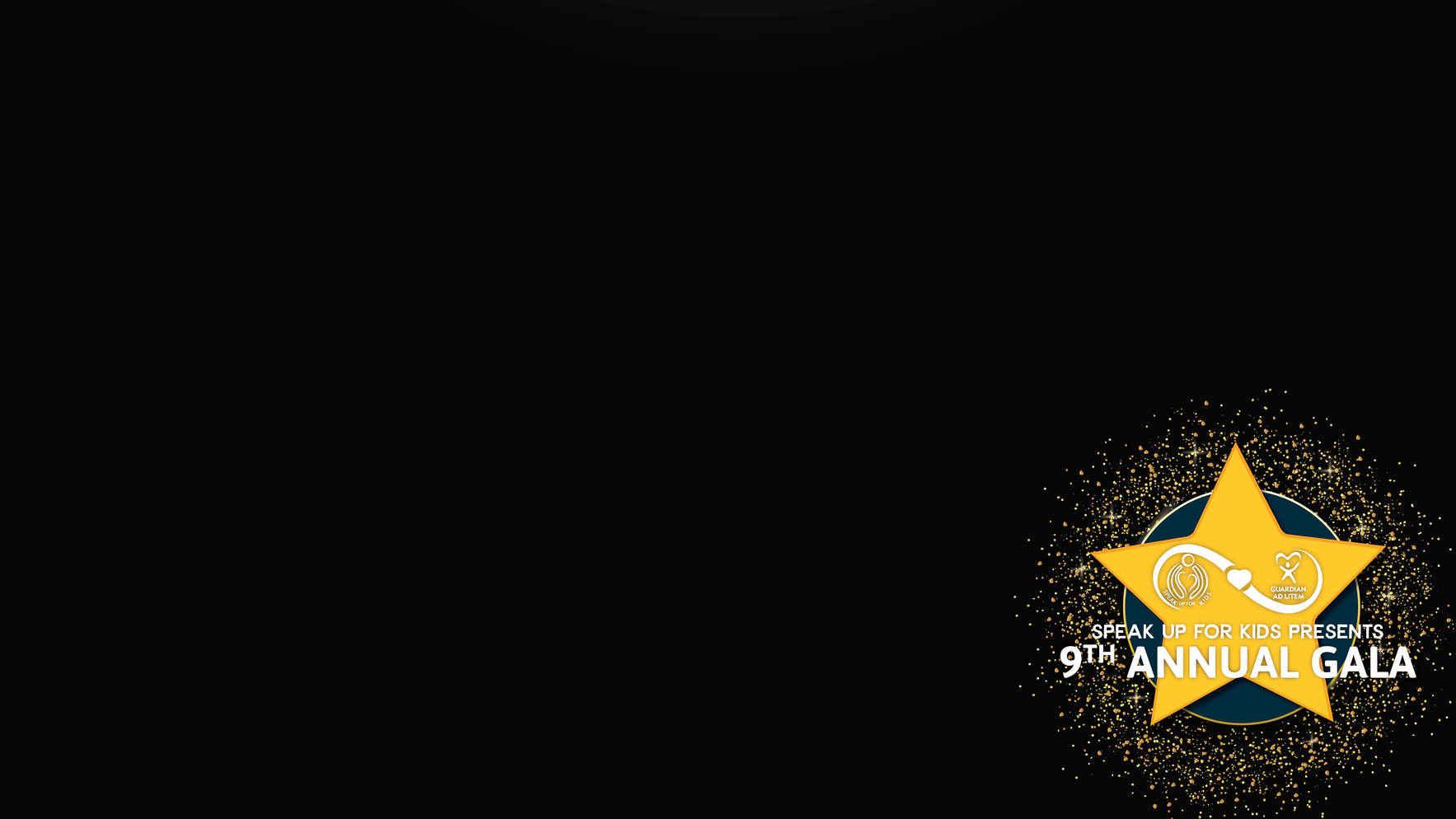 9th Annual Gala 2020 image
