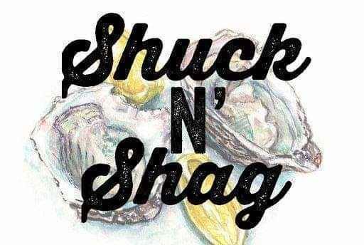 Shuck-N-Shag image