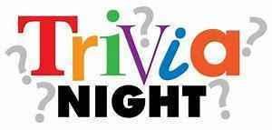 Movies & Music Trivia Night---East image