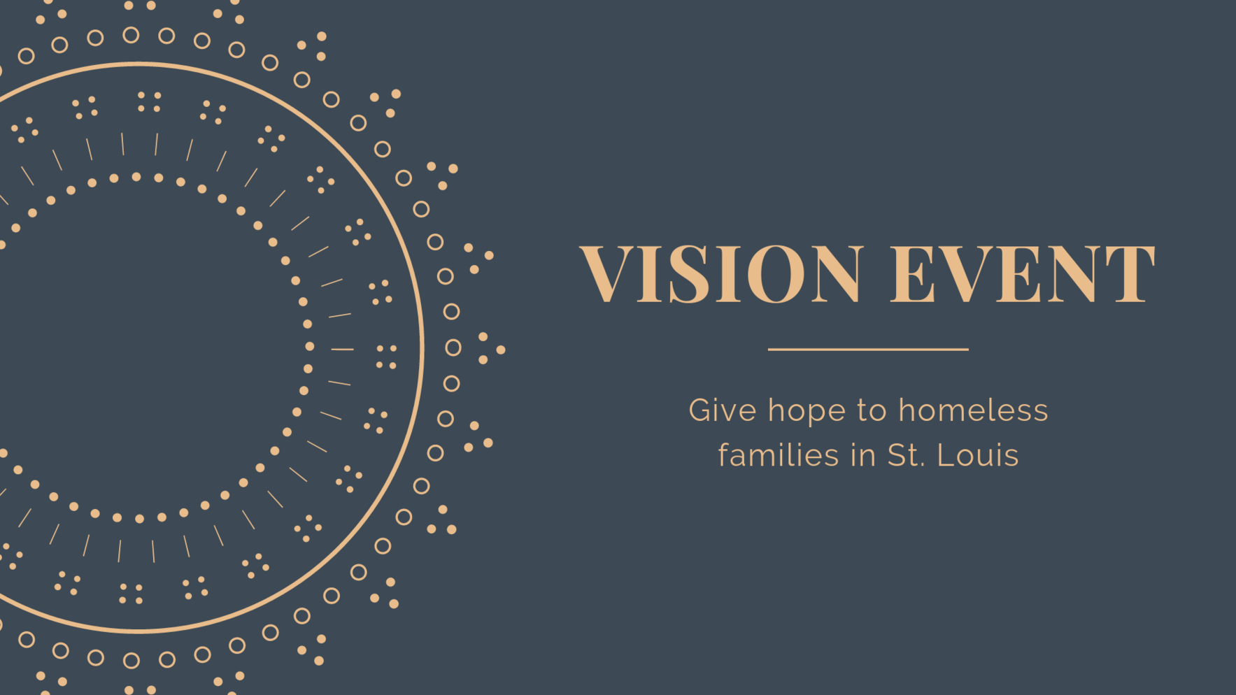 Vision Event image