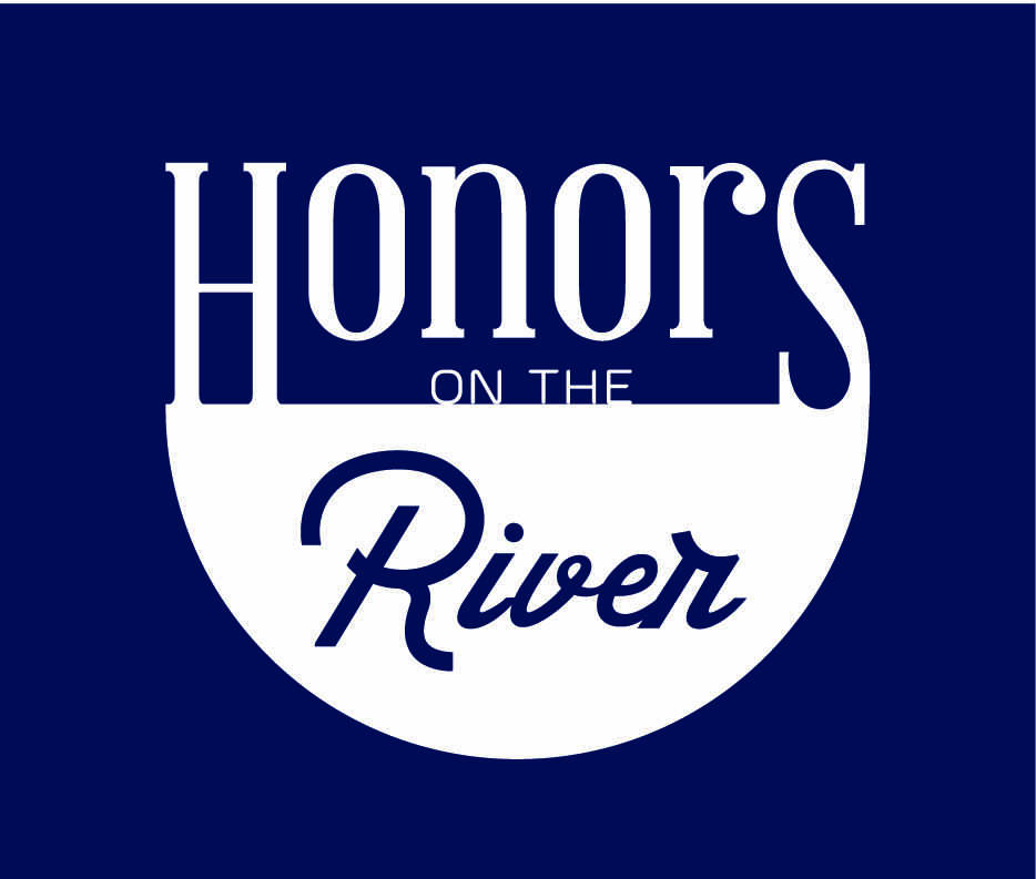 Honors on the River image